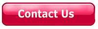 Contact us button as a call to action to get in contact with the Boltz Electrical administration team. Clicking on this button will direct the page viewer to the contact information.